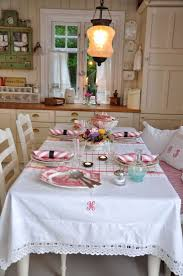 439 best cottage dining images on pinterest kitchen cottage 439 best cottage dining images on pinterest kitchen cottage kitchens and cottage style
