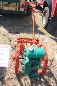 briggs u0026 stratton tractor u0026 construction plant wiki fandom