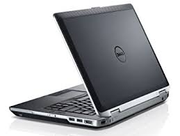 amazon black friday ram amazon com dell latitude e6420 14 1 inch laptop intel core i5