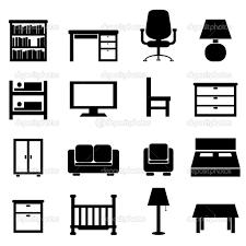 29 luxury office furniture silhouette yvotube com