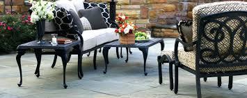 patio ideas cast aluminum patio furniture parts cast aluminum