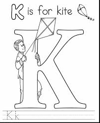 japanese alphabet coloring pages coloring page pedia