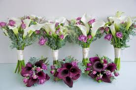 wedding flowers in september september wedding flowers cotswold wedding flowers and