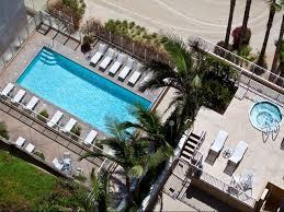 825 pet friendly apartments for rent in long beach ca zumper