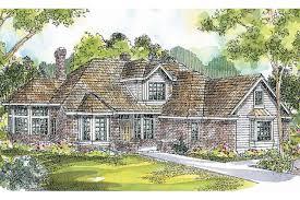 contemporary house plans blueridge 10 205 associated designs