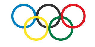 olympic rings color images Olympic logo tutorial 3 torino 2006 illustrator tutorials tips jpg