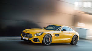 mercedes amg gt c more sports cars on 50th anniversary