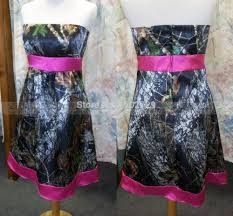ярко розовый свадебное платье u2013 купить ярко розовый свадебное