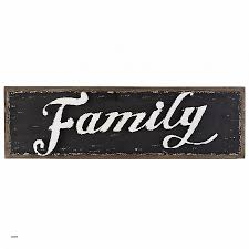 family wall decor plaques luxury gorgeous wall decor family sayings