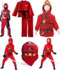 Boys Lego Halloween Costume Kai Lloyd U0026 Zane Ninjago Child U0027s Costume Thread 3