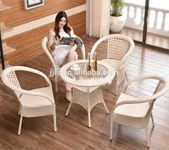 World Source Patio Furniture by Leisure Ways Outdoor Furniture Leisure Ways Outdoor Furniture