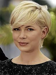 disconnected pixie short hairstyles for fine hair 2017