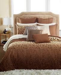 International Bedding Closeout Inc International Concepts Yasmin Full Queen Comforter