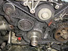porsche 928 timing belt timing belt tension question pelican parts technical bbs