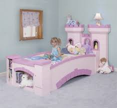 best 25 castle bed ideas on pinterest princess beds princess
