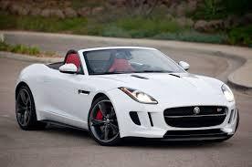 Fastest Sports Cars Under 50k Best Sports Cars Under 50k Automotive Review