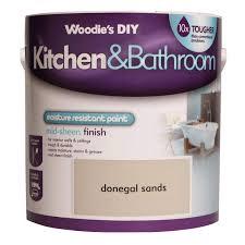 bathroom paint bathroom design ideas 2017