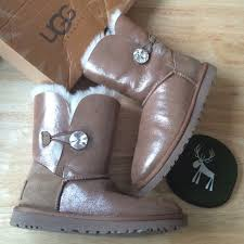 ugg boots sale bailey button 50 ugg shoes fri sale ugg bailey button bling swarovski