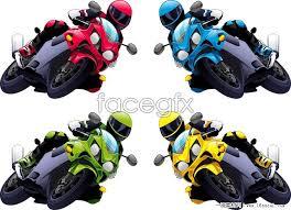 bright motorcycle vector graphics u2013 over millions vectors stock