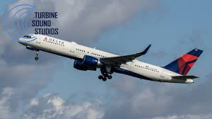 tss boeing 757 pw2037 pilot edition for fsx u0026 p3d flightsim