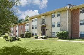 overlea baltimore kenilworth at hazelwood u0026 windridge apartments