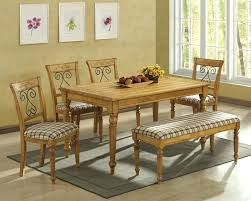 Dining Room Table And Chairs Sale Dining Table Pine Counter Height Dining Table Set White And Pine