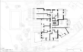 hp on floor plan 0 beautiful floor plan hp meaning house and floor plan house