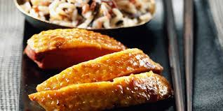 cuisine chinoise facile canard laqué facile à la chinoise facile recette sur cuisine