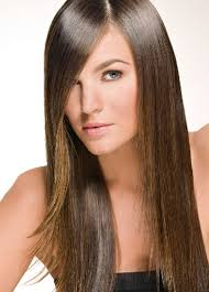 haircut styles longer on sides long and straight haircut style layered haircut styles for long
