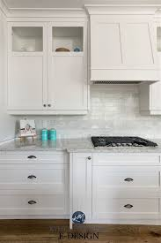 white kitchen cabinets with stainless steel backsplash white cabinets kitchen with stainless steel backsplash page