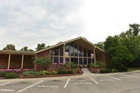 the laurels of worthington a skilled nursing u0026 rehabilitation center