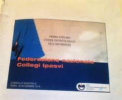 Counselling E Professione Infermieristica Pdf Ipasvi