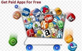 free paid apps android how to get paid android apps for free best methods