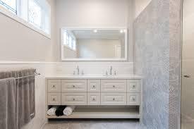 44 elite bathroom renovations perth wa marketing photography