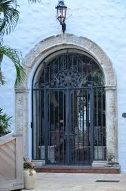 Florida Window And Door 12 Best Palm Beach Images On Pinterest Palm Beach Palms And
