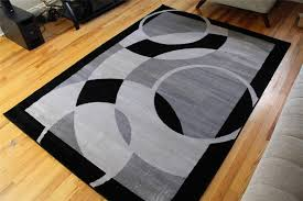 Nuloom Rug Reviews Innovation Idea Black And Gray Area Rugs Remarkable Ideas Nuloom
