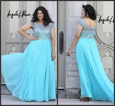 tiffany blue plus size bridesmaid dresses zdwe dresses trend