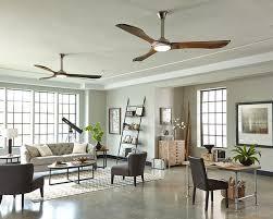 define livingroom 9 ways to define spaces in an open floor plan