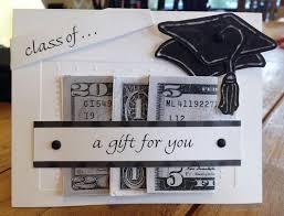 grad cards graduation kit lasting impressions