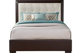 best 25 queen beds for sale ideas on pinterest bed sets for
