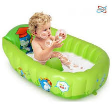Baby Blow Up Bathtub Inflatable Bath Tub Inflatable Bath Tub Suppliers And