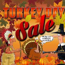 aimjunkies thanksgiving day sale aimjunkies