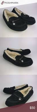 footwears charming ugg slippers for best 25 black ugg slippers ideas on cheap ugg