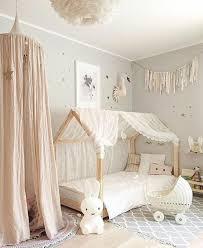 m dchen babyzimmer andere kinderzimmer idee mädchen stilvoll on andere mit hello