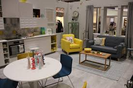 why grand designs live was a show you shouldn u0027t have missed good