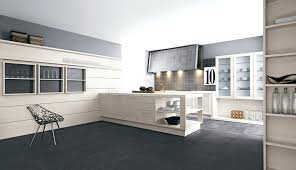modern kitchen cabinetsmodern cabinet doors and drawers small