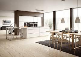 du bruit dans la cuisine pau du bruit dans la cuisine pau inspiration de conception de maison