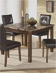 dining tables designs in nepal furniture land