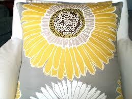 Throw Pillows Sofa by Styles Burgundy Sofa Pillows Salmon Colored Throw Pillows