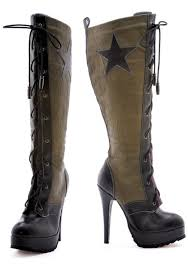 womens combat boots uk 31 beautiful boots sobatapk com